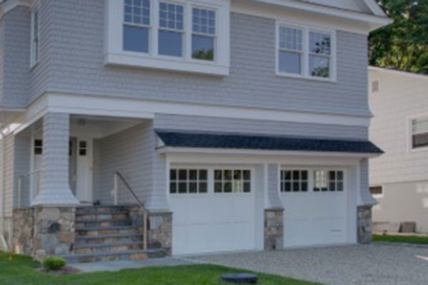 Residential Garage Doors Big Guy Garage Door Repair