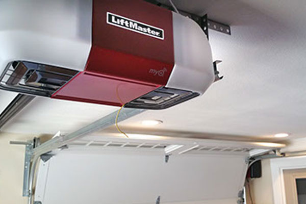 Our Services Garage Door Repair Installation Service