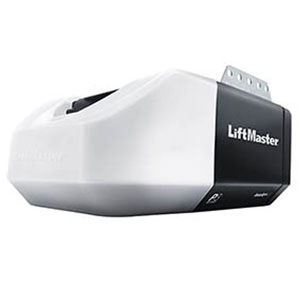 liftmaster 8355 myq serial number