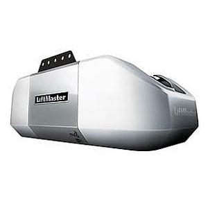 Liftmaster 8355w Wifi Garage Door Opener Big Guy Garage