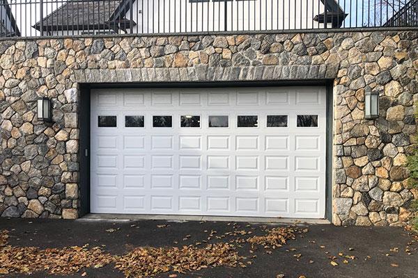 Big Guy Garage Door Repair, Garage Door Repair Norwalk Ct